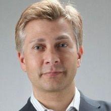 Gustavo-García-Brusilovsky