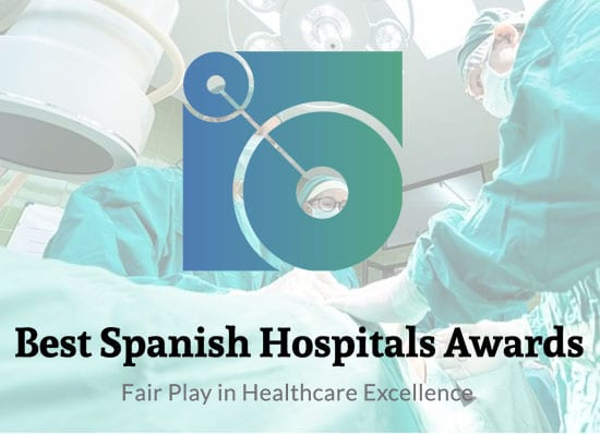 II-Premios-BSH