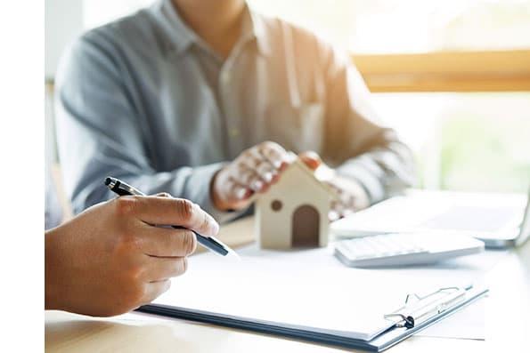 leasing inmobiliario.