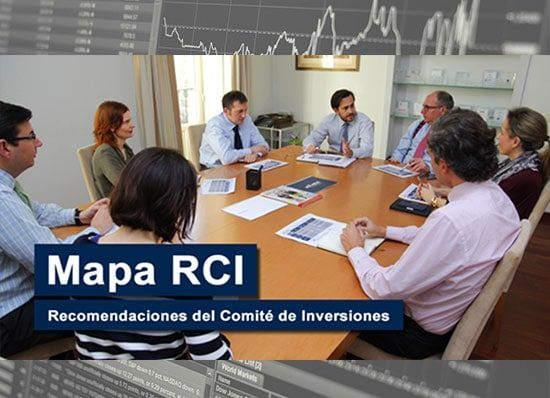 Mapa-RCI-atl-Capital