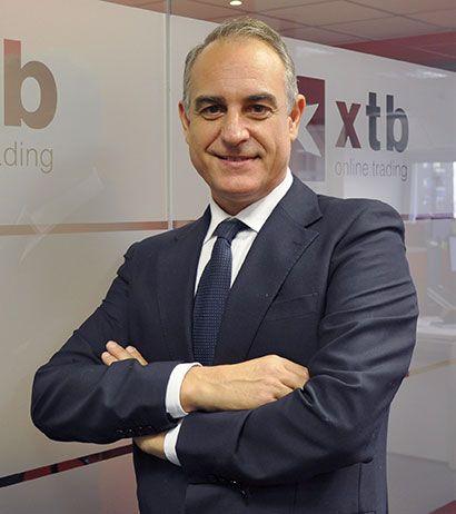 Pablo-Gil_Jefe-Estrategia-XTB