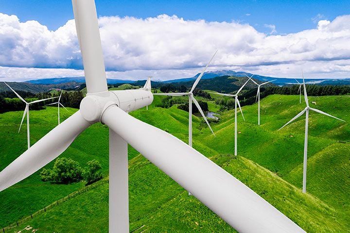 Alianza-MAPFRE-–-Abante-–-Macquarie-para-crear-un-fondo-de-inversión-en-infraestructuras