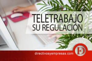 Cabecera_regulacion-teletrabajo