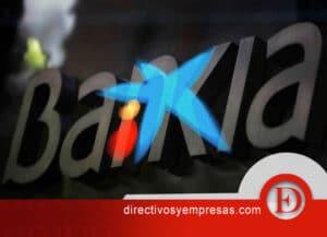 Fusiones en banca Bankia-CaixaBank
