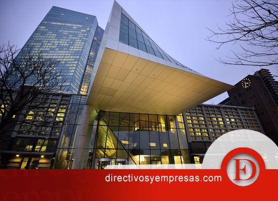 El-BCE-mantiene-tipos