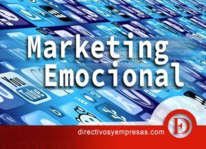 Invertir en Marketing-Emocional