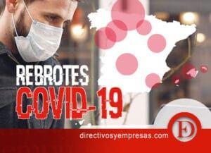 rebrotes-covid-19