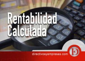 Cartela_rentabilidad-calculada