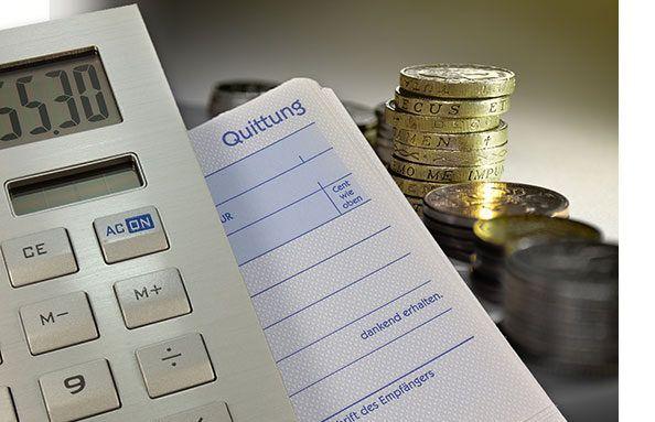 contabilidad-y principio de prudencia