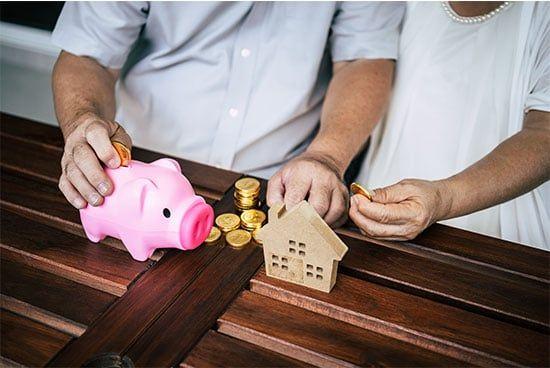 debate-sistema-de-pensiones-IESE