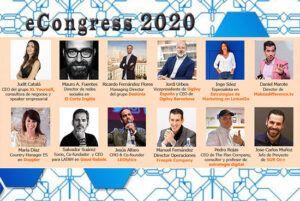 econgress-Málaga