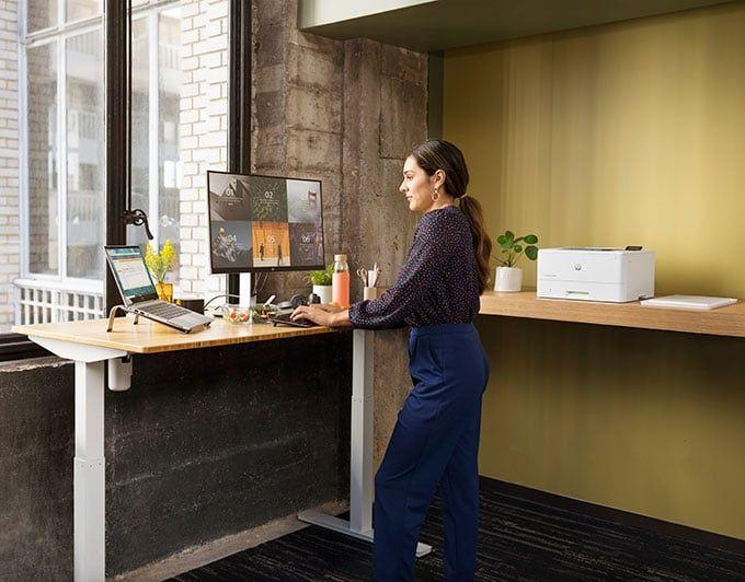 HP-DaaS-en-oficina