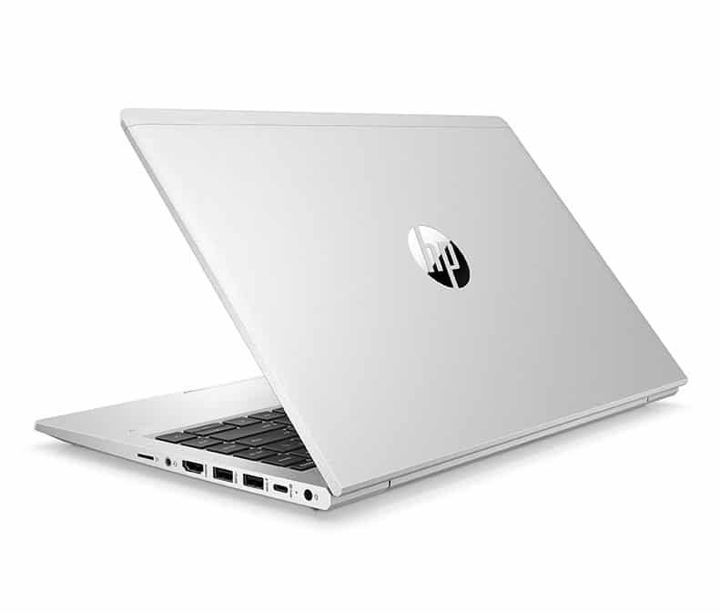 HP-ProBook-440-G8