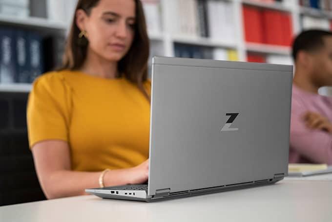 HP-ZBook-Fury