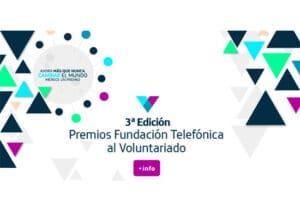 III-Premios-Fundación-Telefónica-al-Voluntariado