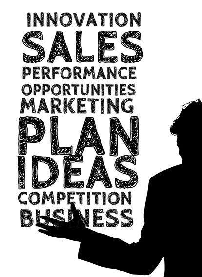 inversión-en-marketing