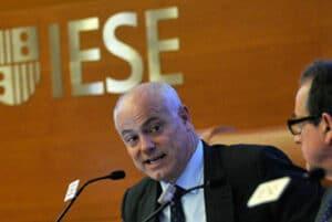 jose-manuel-campa-presidente-de-la-EBA