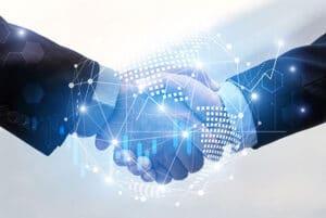 las-fusiones-de-bancos-acelerarán-la-transformación-digital-del-sector-de-la-banca