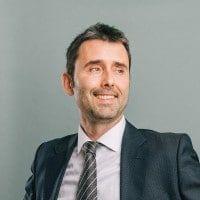 Marc Sansó, profesor de innovación en EAE Business School
