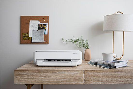 Nueva-familia-de-impresoras-HP-ENVY-para-el-hogar