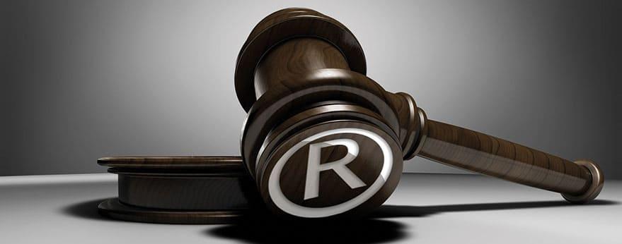 patentes-y-marcas