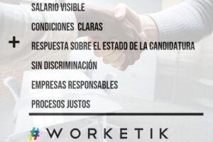 portal-de-empleo-worketik