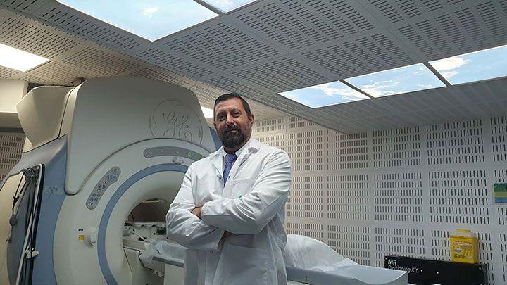 Cardiología-Dr-De-la-Chica-Quirónsalud-Málaga