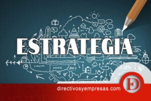 Michael Porter dirige WOBI On Strategy