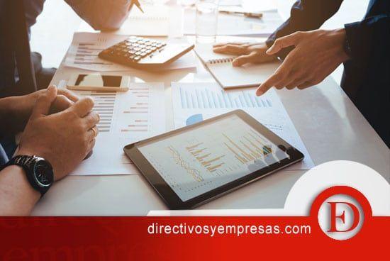 herramientas necesarias para diseñar una estrategia digital