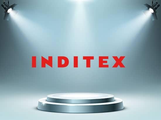 inditex-lider-Merco-2020