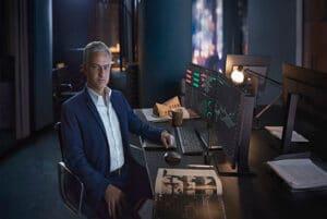 Jose-Mourinho-embajador-de-XTB
