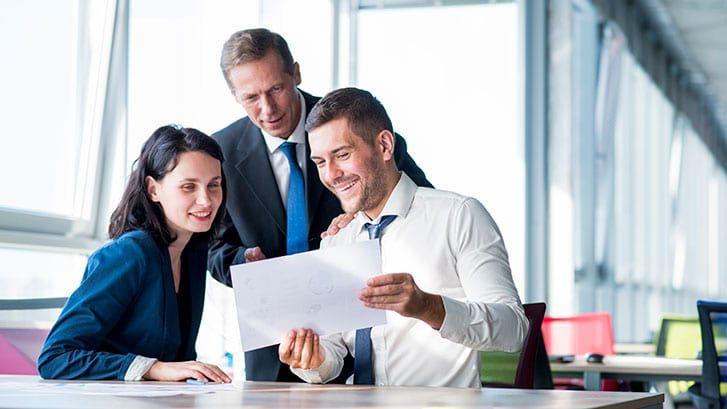 mejores-empresas-para-trabajar