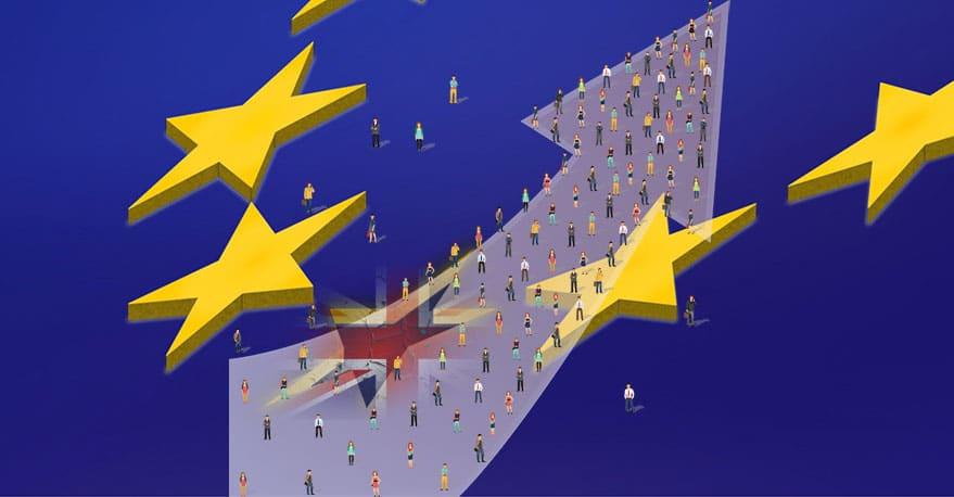 negociaciones-del-Brexit