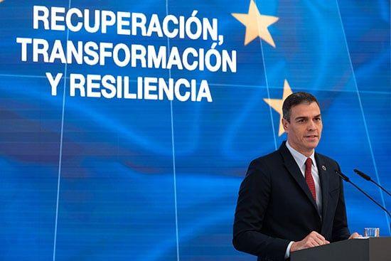 Pedro-Sanchez-anuncia-el-plan-de-recuperación