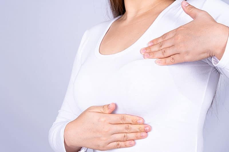 prevencion-cancer-de-mama