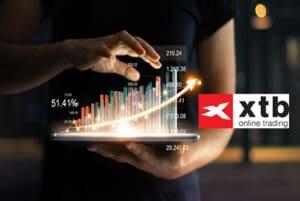 resultados-bróker-XTB