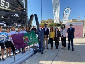 reto-pelayo-vida-2020-en-Málaga