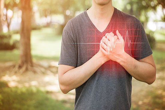 revision-cardiovascular
