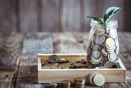 sistemas-de-pensiones