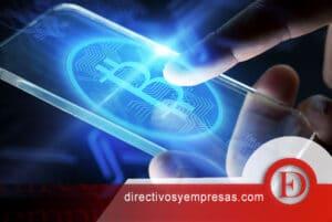 sitios web para ganar bitcoins