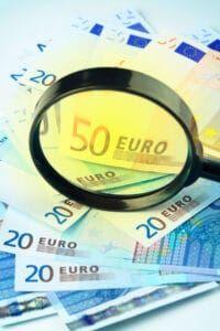 la deuda en europa