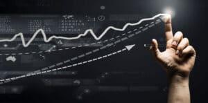 crecimiento de la economía 2021
