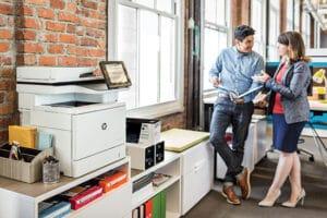 acciones-rutinarias-en-la-oficina