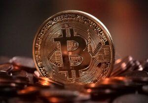 juegos para ganar bitcoins
