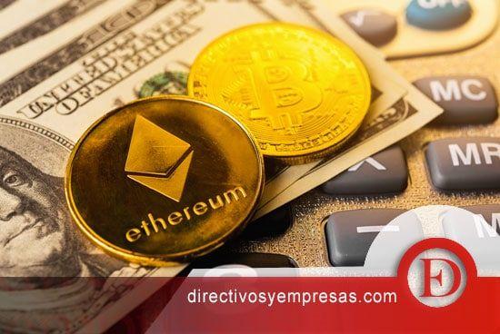 comprar bitcoin barcelona invertir en bitcoin y ether