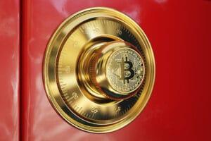 transacciones de tecnología blockchain