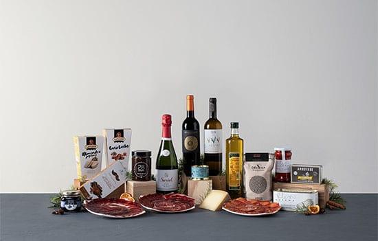 cesta-navidad-correos-market