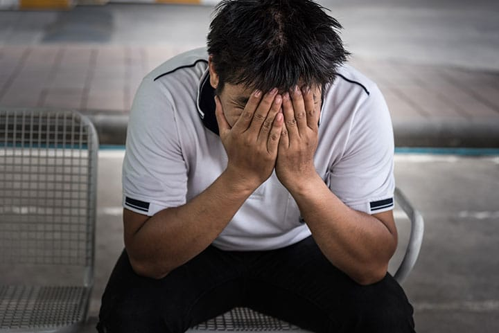 desempleado-por-la-crisis-del-Covid