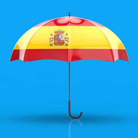 economía-española