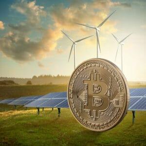 solarcoins y energías renovables